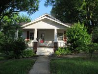 Home for sale: 121 Foxspring Avenue, Flemingsburg, KY 41041