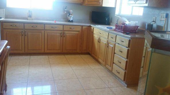 430 W. Pirtle Avenue, Douglas, AZ 85607 Photo 25