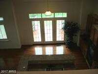 Home for sale: 8791 Boulder Ridge Rd., Laurel, MD 20723