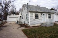 Home for sale: 3317 Creston Avenue, Lansing, MI 48906