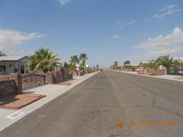 13213 E. 53 Dr., Yuma, AZ 85367 Photo 17