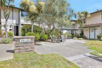 Home for sale: 1312 Poplar Avenue, Pacifica, CA 94044