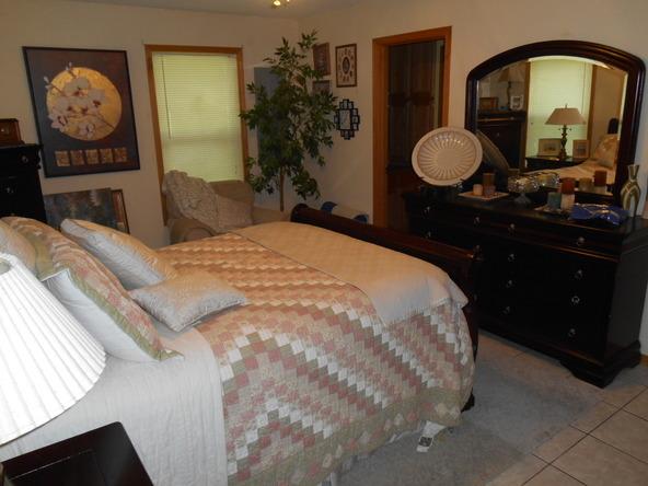 11540 Hwy. 348n, Mountainburg, AR 72946 Photo 18