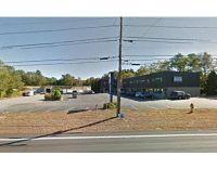 Home for sale: 15 Main St., Salisbury, MA 01952
