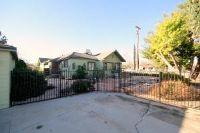 Home for sale: 8904 E. Avenue T8, Littlerock, CA 93543