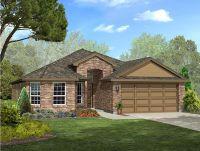 Home for sale: 301 Fairgrounds Ln., Ponder, TX 76259