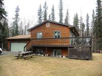 Home for sale: 3370 Elderberry Ln., North Pole, AK 99705