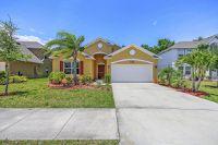 Home for sale: 5411 N.W. Wisk Fern Cir., Port Saint Lucie, FL 34986