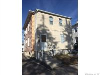 Home for sale: 208 Bond St., New Britain, CT 06053