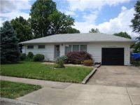 Home for sale: 2921 Fortune Dr., Granite City, IL 62040