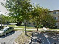 Home for sale: Maplewood Apt 102 Dr., Melbourne, FL 32904