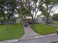 Home for sale: Arthur, Bonner Springs, KS 66012
