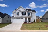 Home for sale: 2125 Grove Landing Way, Grovetown, GA 30813