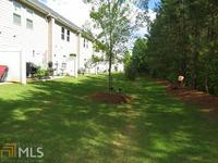 Home for sale: 137 Granite Way, Newnan, GA 30265