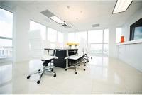 Home for sale: 175 S.W. 7th St. # 2201, Miami, FL 33130