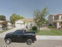 Home for sale: Corona Way, Denair, CA 95316