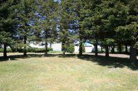 Home for sale: 13512 W. White, Spokane, WA 99224