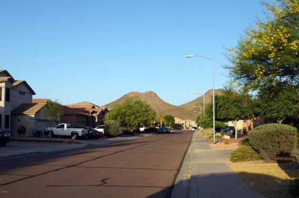 6939 W. Remuda Dr., Peoria, AZ 85383 Photo 26