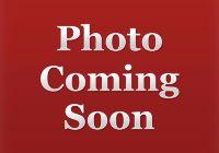 Home for sale: 17604 la Hwy. 3235, Galliano, LA 70354