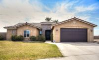 Home for sale: 3780 S. 39 Dr., Yuma, AZ 85365