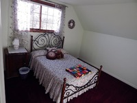 Home for sale: 29303 Demerritt Rd., Malin, OR 97632