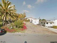 Home for sale: Corniche Unit B Dr., Dana Point, CA 92629