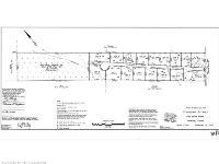 Home for sale: 3 Stoneham Way, Trenton, ME 04605