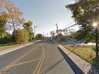Home for sale: S. Washington St., Long Neck, DE 19966