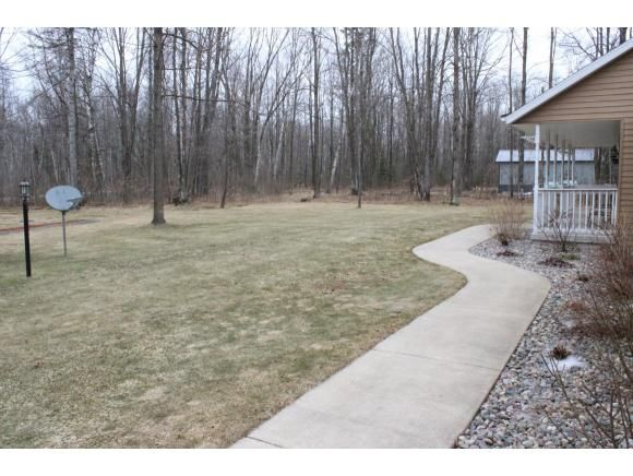 17239 Maple Acres, Townsend, WI 54175 Photo 10