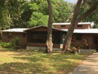 Home for sale: 751 N.W. 111th Ln., Oxford, FL 34484