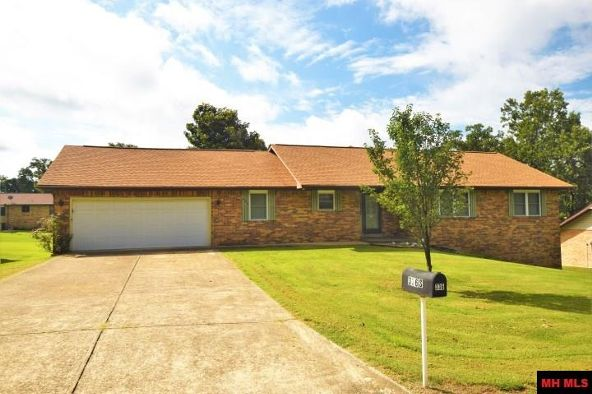 336 S. Kingswood Dr., Mountain Home, AR 72653 Photo 1