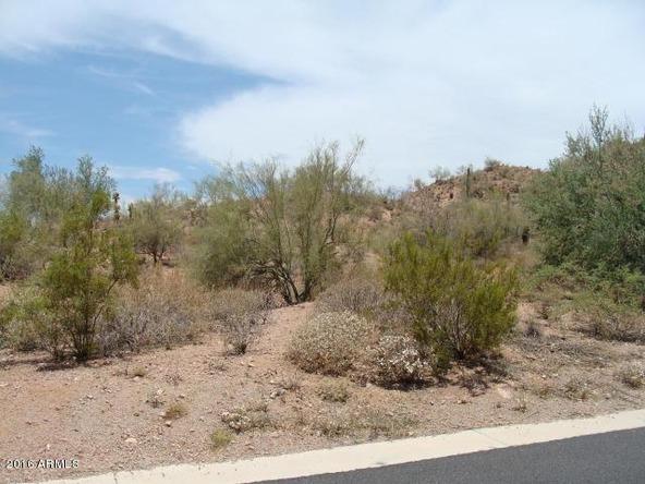 4333 N. Santiago Cir., Mesa, AZ 85215 Photo 11