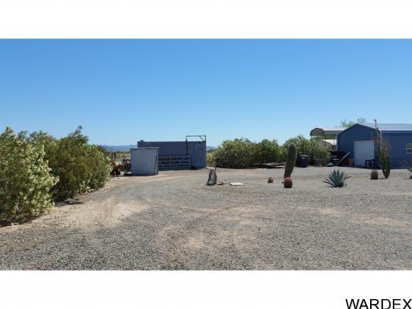 50295 Hwy. 60-70, Salome, AZ 85348 Photo 15