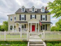 Home for sale: 1358 Ingraham St. N.W., Washington, DC 20011