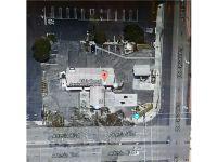 Home for sale: Artesia Blvd., Cerritos, CA 90703