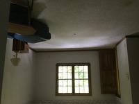 Home for sale: 130 Farm Ln., 4, Fayetteville, GA 30214