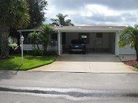 Home for sale: 3560 Indian Summer Trail, Sebring, FL 33872