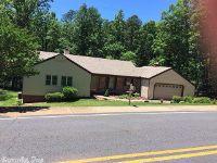 Home for sale: 112 Woodlawn, Fairfield Bay, AR 72088