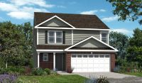 Home for sale: North Windswept Road Greenfield IN 46140, Greenfield, IN 46140