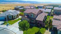Home for sale: 43815 Encanto Way, Lancaster, CA 93536