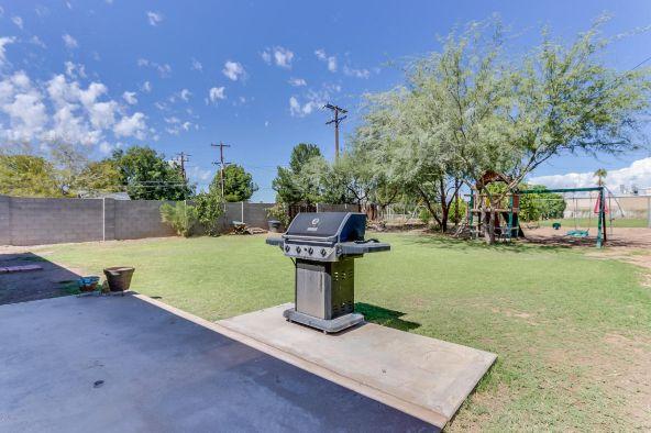756 W. 4th Pl., Mesa, AZ 85201 Photo 23