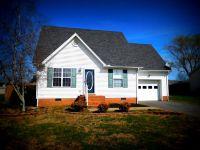 Home for sale: 626 Portland Blvd., Portland, TN 37148
