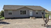 Home for sale: 341 & 346 Red Ln., Thermopolis, WY 82443
