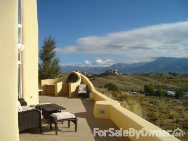 104 Vista Hermosa, Taos, NM 87571 Photo 13