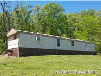 Home for sale: 9541 Mini Farm Dr., Gravois Mills, MO 65037
