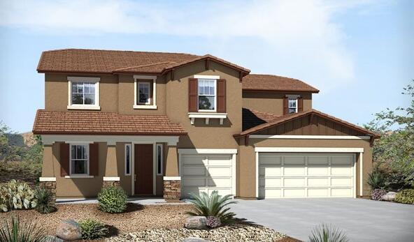 3832 W. Brogan Court, Phoenix, AZ 85087 Photo 2