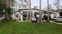 Home for sale: 6 Cedar In The Wood, Port Orange, FL 32129