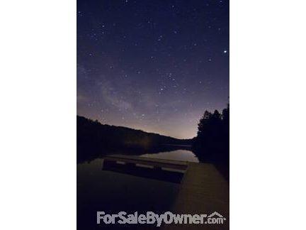 334 Cedar Valley Dr., Wedowee, AL 36278 Photo 28
