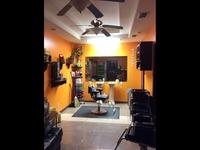 Home for sale: 3501 Santa Barbara St., Laredo, TX 78046