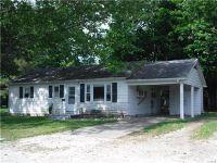 Home for sale: 220 Ferguson, Jerseyville, IL 62052